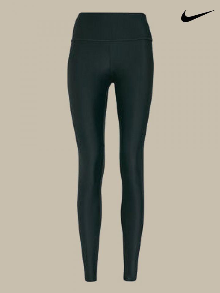NIKE מכנסי טייץ שחייה ארוכים / נשים