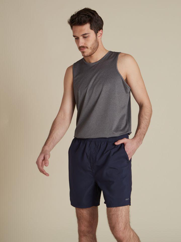 מכנסי ריצה