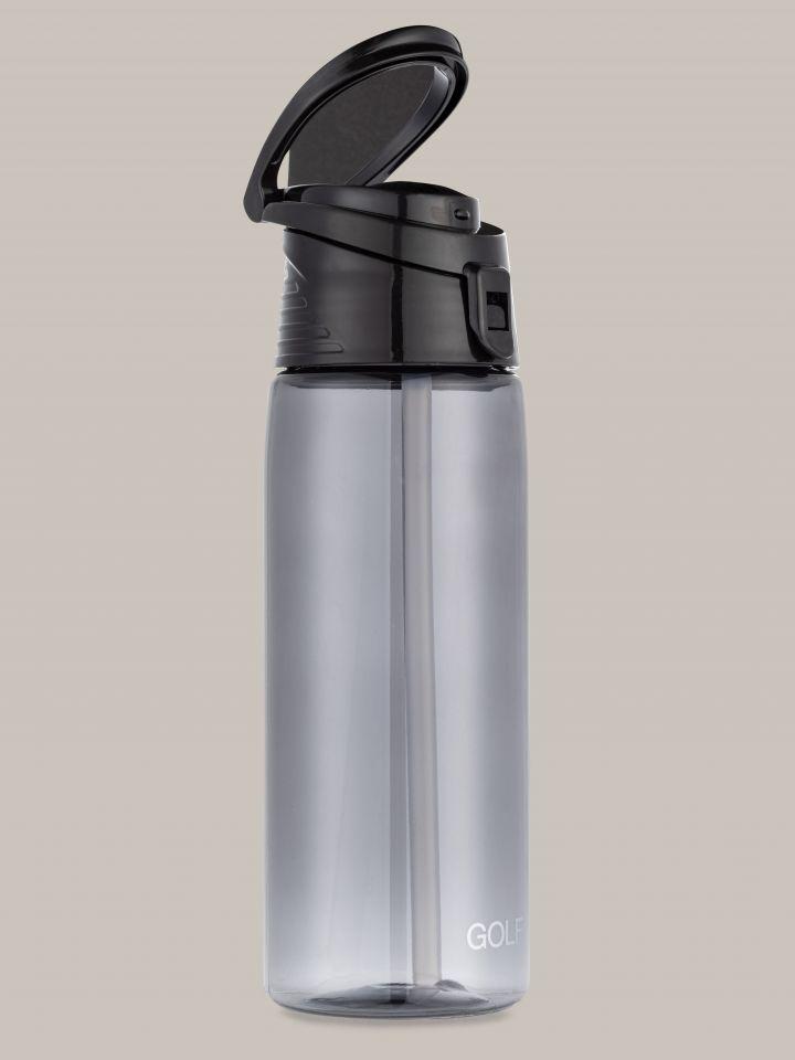 בקבוק שתיה פלסטיק