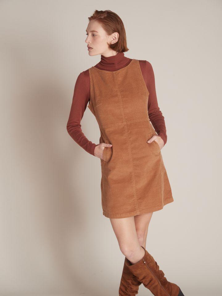 שמלת סראפן קורדרוי