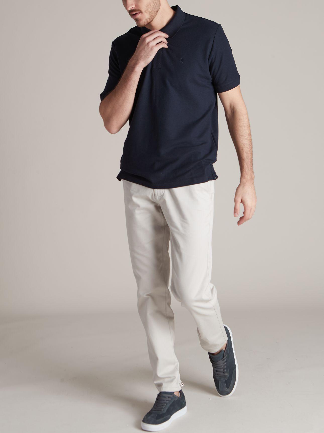 מכנסי צ'ינו G4