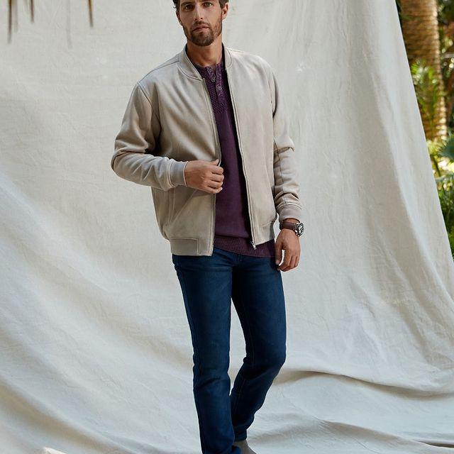 ליומיים בלבד ❤ עד 60% הנחה + 15% אקסטרה על כל המכנסיים והג'ינסים באתר! אתה עוד כאן?  בתוקף עד 19.1. בכפוף לתקנון