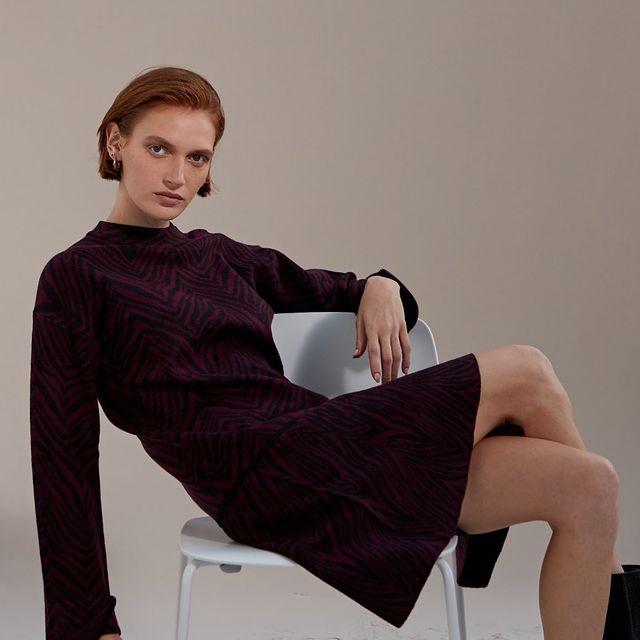 הסייל שאסור לך לפספס❤️ 70% הנחה על כל השמלות והחצאיות באתר!  בתוקף עד 26.1, בכפוף לתקנון