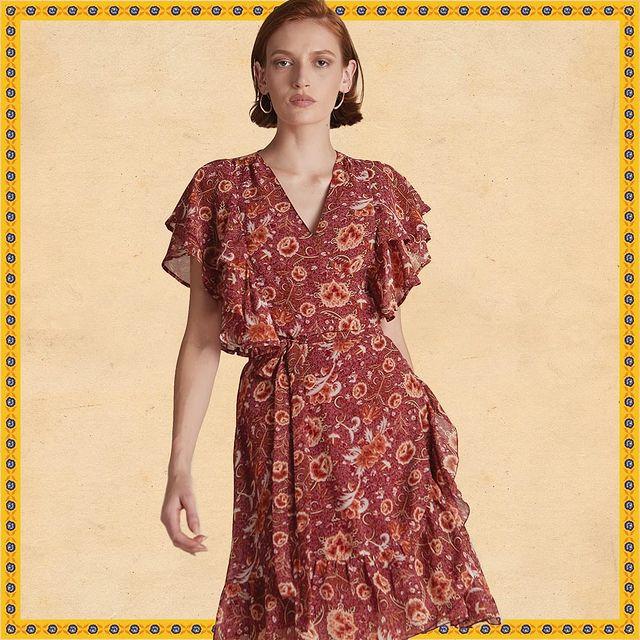 FRIDA KAHLO x GOLF במיוחד לכבוד יום האישה יצרנו עבורך קולקציה מאופיינת בצבעוניות ייחודית ועיצובים מלאים בסטייל ותעוזה❤️