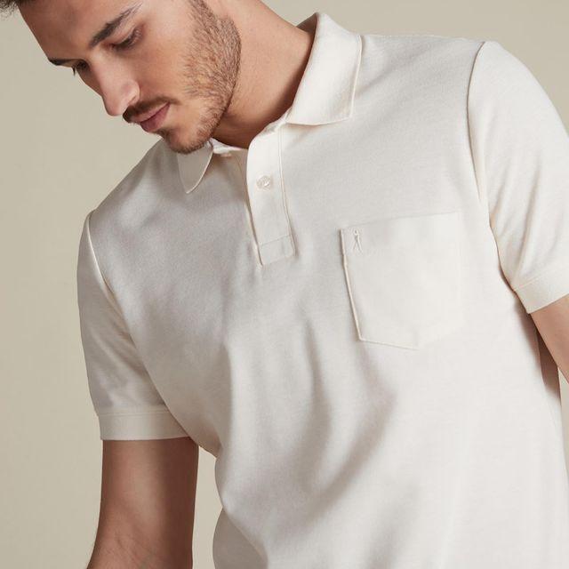 הקיץ הגיע וזה הזמן שלך לחדש את החולצות שלך בארון ☀️  2 חולצות פולו ב- 119.90 ₪ בלבד.מבצע כזה אסור לפספס!