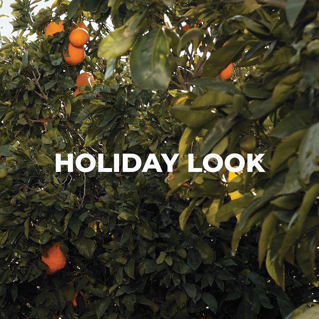 בחג הזה לובשים גולף❤️ מחכים לכם עם לוקים חגיגיים מלאים בסטייל ב-30% הנחה בחנויות ובאתר!   בכפוף לתקנון